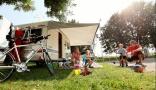 campsite Camping Lipa*** Terme Lendava