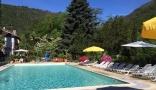 campsite valleromantica