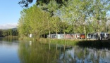 camping Camping Le Bouloc