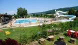 camping Flower Camping Le Paluet
