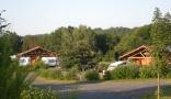 campsite Ferme Accueil de Viescamp