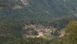 campsite Camping Village Yolki Palki