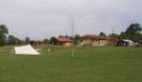 camping Camping Terreferme