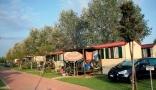 campsite Camping Marelago