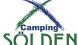 campsite Camping Sölden