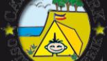 campsite Campingpark Rerik