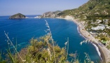 campsite Camping Mirage Ischia