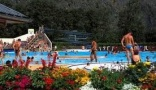camping Camping Le Colporteur