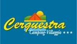campsite CAMPING VILLAGGIO CERQUESTRA