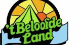 campsite Beloofde Land 't