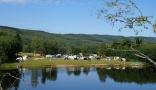campsite Camping alevi camping