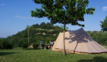 campsite Agricamp Picobello
