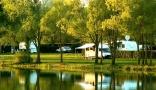 camping camping lac des varennes