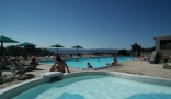 camping Camping des Sources