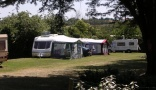 camping Camping Le Bel essor