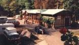 Campingplatz ZUGLIGETI «NICHE» CAMPING