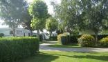 campsite Camping de Kervoen
