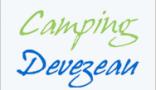 campsite Camping devezeau