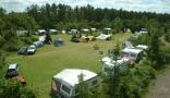 campsite Camping de Bronzen Eik