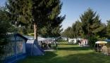 campsite vakantiepark de luttenberg