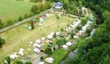 camping camping kohnenhof