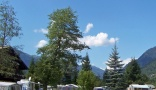 campsite camping office kur camping gastein at