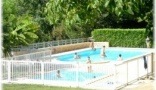 campsite camping ferme labrauge