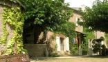 campsite Camping Vacances à la ferme Languedoc