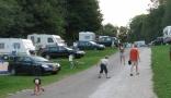 camping camping montigny52