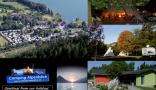 campsite Alpenblick 2