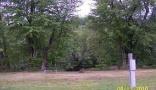 campsite Riverbend Campground & RV Repairs