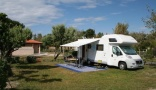 camping camping Beauregard Plage