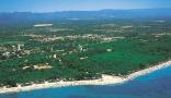 campsite Playa Montroig Camping Resort