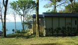 campsite DE RENEVILLE