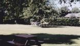 campsite Long Hazel Park