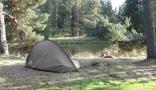 campsite camping mtlouis