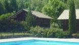 campsite PARC LE VILLARD