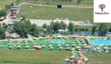 campsite Natura Parc