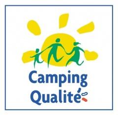 campsite Camping Les Jonquilles