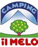 campsite CAMPING IL MELO