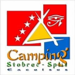campsite Camping Stobrec Split