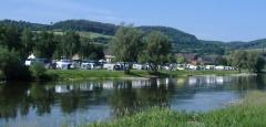 campsite weserbergland-camping Heinsen
