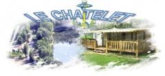 campsite Le Chatelet