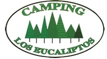 campsite Camping los Eucaliptos