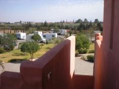 campsite ourika-camp