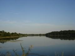 camping Camping Le Lac de Bairon