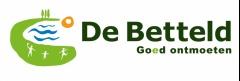 campsite De Betteld