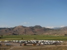 camping South-Forty Rv Park