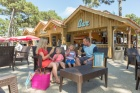 camping Camping Yelloh! Village -Les Grands Pins
