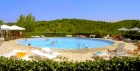 campsite Camping Quercy Vacances